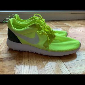 Men's Nike Shoes Size 12